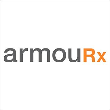 Armourx