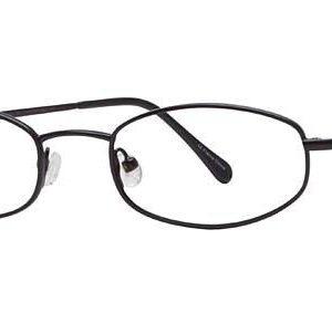 Hilco A-2 High Impact Eyewear Collection - SG105