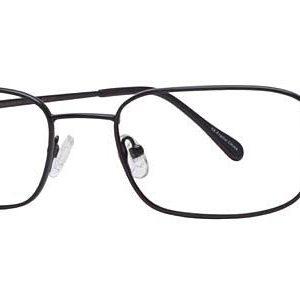 Hilco A-2 High Impact Eyewear Collection - SG106