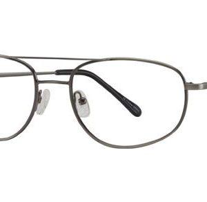 Hilco A-2 High Impact Eyewear Collection - SG121