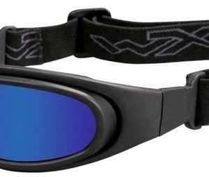 Goggles Series - SG-1
