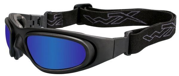 Goggles Series - SG-1