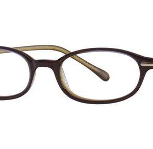 Hilco A-2 High Impact Eyewear Collection - SG110