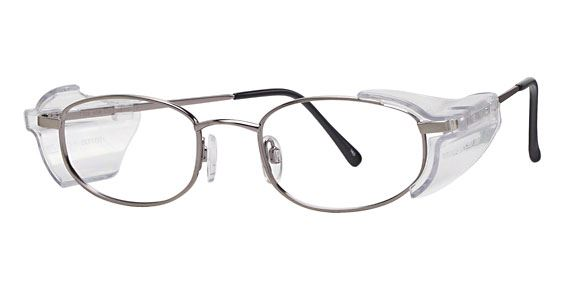 Baseline Collection - FC 706