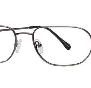 Hilco A-2 High Impact Eyewear Collection - SG104