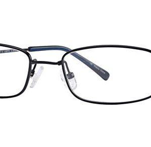 Hilco A-2 High Impact Eyewear Collection - SG604FT
