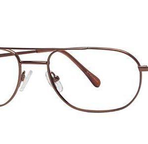 Hilco A-2 High Impact Eyewear Collection - SG103