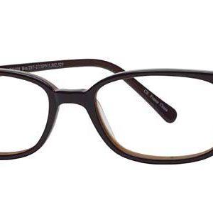 Hilco A-2 High Impact Eyewear Collection - SG108