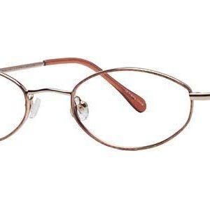 Hilco A-2 High Impact Eyewear Collection - SG101