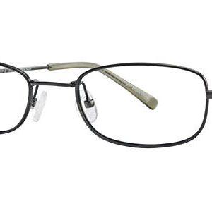 Hilco A-2 High Impact Eyewear Collection - SG602FT