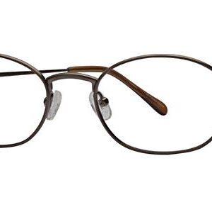Hilco A-2 High Impact Eyewear Collection - SG405T