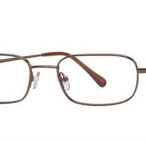 Hilco A-2 High Impact Eyewear Collection - SG302