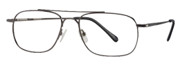 Hilco A-2 High Impact Eyewear Collection - SG406T