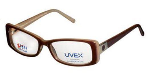 Uvex TR316